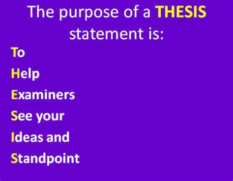 Excellent 98 reviews for Thesis Proofreading and Editing