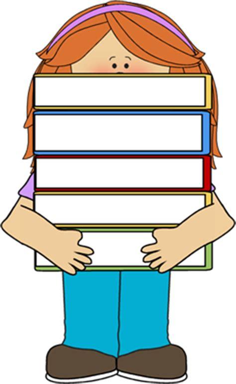 Top 13 Christian Parenting Books of 2013 - FaithGateway